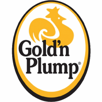 goldn plump