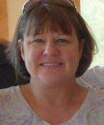 Cindy ErnstVice President