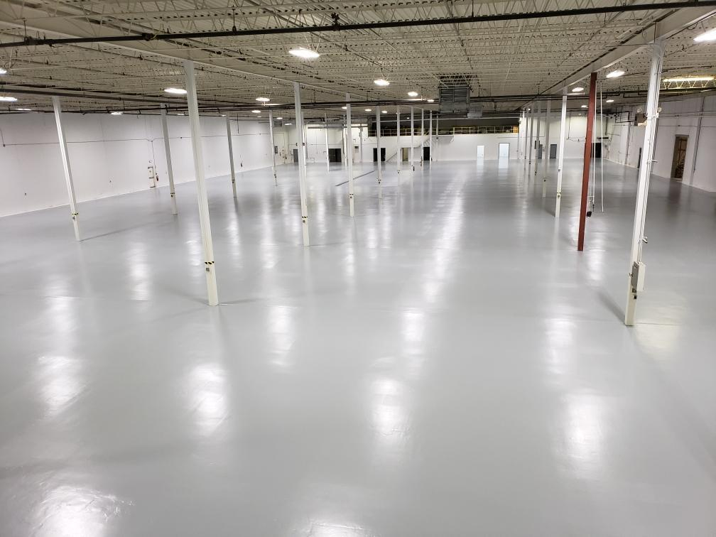 cojack flooring
