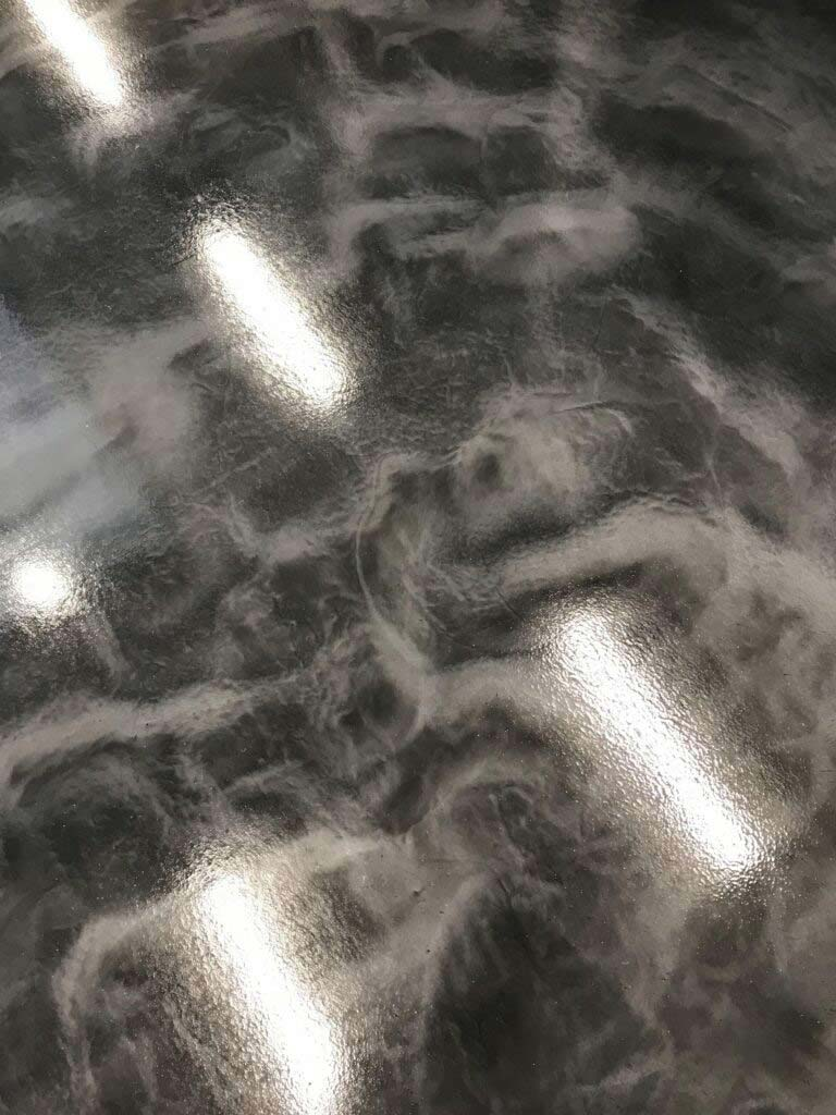 midwest steel metallic epoxy2